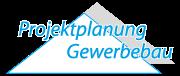 Projektentwicklung Rainer Gloy